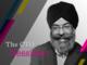 CTO Sessions: Sukhi Gill, DXC Technology