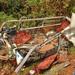 Five football fans perish in Butambala accident