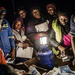 Tense count as Zimbabwe opposition claim election victory