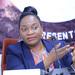 Ugandans in US petition gov't over 2021 polls, national IDs