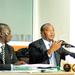 Minister Kibuule's 'ignorance' on Buganda matters irks land probe team