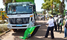 UNRA, over 30 other agencies to be disbanded