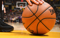 'NBA to issue guidelines around June 1 on recalling players'