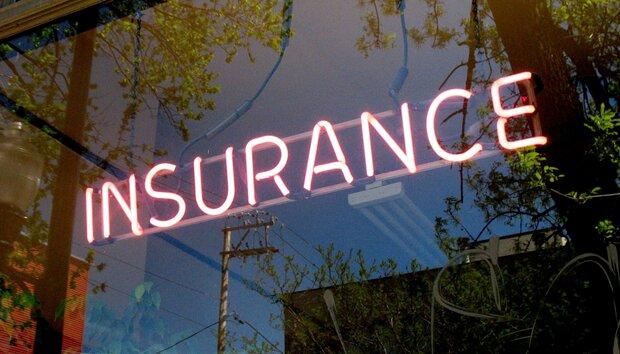 insurance100596526orig