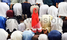 What is Eid al-Adha?