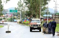 Gov't protests killing of Ugandan by Rwandan soldiers