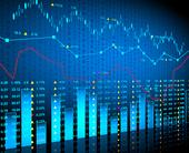 statisticsstatsbigdataanalytics100613892orig