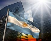 argentina-globant
