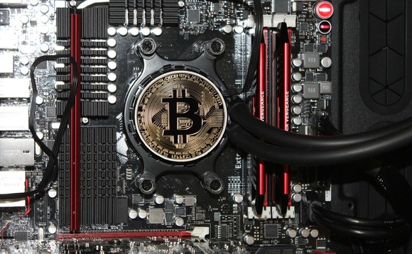 Crypto boss dies holding only password to unlock $145m in customer coins