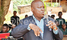 Leaders blamed for lack of latrines
