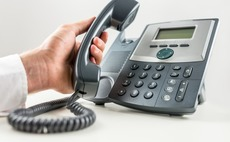 Mandatory taping of phone calls among FCA's MiFID II recommendations