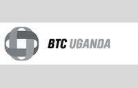 Notice from BTC
