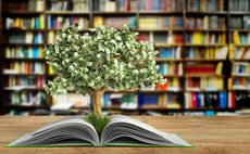 ESG investing: Is it time for an education overhaul?