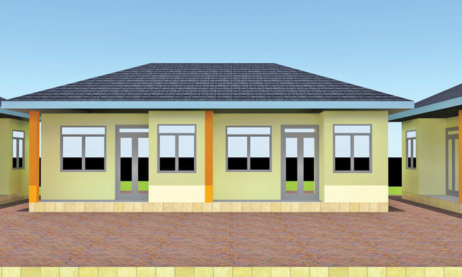 Did You Know You Could Build A House With Sh7m,300 Square Foot Apartment Layout
