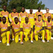 Cricket: Uganda overcomes Kenya in Migingo Derby