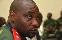 Congolese warlord loses bid against $1m damages award
