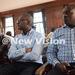 As it happened: Uganda Today - Monday January 21