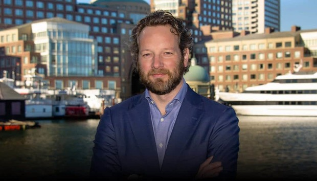 Pioneering low-code: Mendix CEO on growing a business in the US