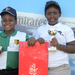 Nalima, Kagoro win schools golf tournament, grab Emirates tickets