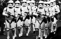 'Star Wars' passes 'Avatar' for N. America box office record