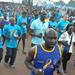 Jinja corporates join Rotary Cancer Run