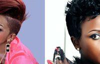 Singers  Irene Ntale and Leila Kayondo named  brand ambassadors