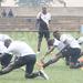 Mubiru relishing Burundi test