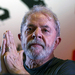 Brazil's Lula jailed to keep him from 2018 election