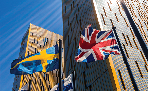 Another ECJ case could throw a spanner in the works