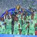 KCCA FC thrash Proline to win Super Cup