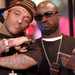 Mobb Deep rapper dead at 42