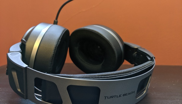 Turtle Beach Elite Atlas Aero review: This wireless Elite Atlas is better in every way except price