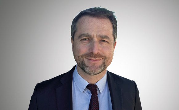 Invesco names EMEA head of Insurance Investment Solutions