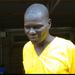 Ex -convict returns to prison to sit exams