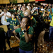 South Africans hope Rugby World Cup win will unite the nation