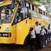 MTN donates computers to Kasese school
