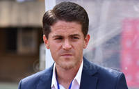 McKinstry hopes to have Kizza back for CHAN