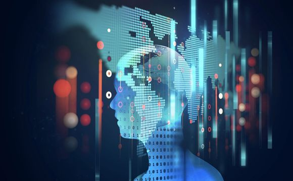Ossiam launches ESG ETF using machine learning techniques