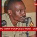 Buikwe DPC 'unfit' for police work - Land probe