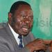Former DP president Ssebaana sued over land deal