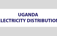 Tender notice from UEDCL