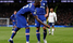 Football racism inquiry call after Spurs-Chelsea clash halted