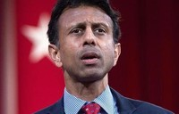 Bobby Jindal announces US presidential bid