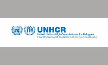 Unhcr logo 350x210