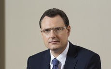SNB annual report provides insights into exchange rate move