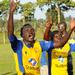 KCCA FC plan for league break