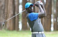 Uganda Open: Akope, Kasozi raring to go