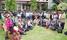 Help older girls who join school - Masaka leaders