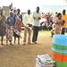 Improved access to water: Caritas Moroto Diocese