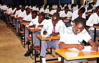 99,672 candidates begin UNEB exams